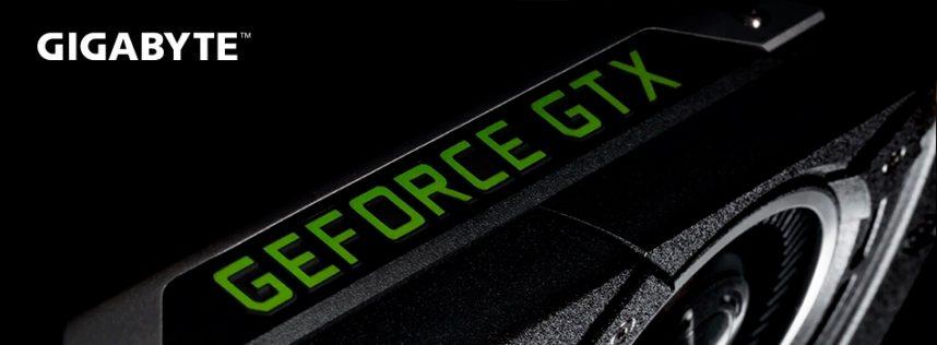 GIGABYTE presenta la tarjeta gráfica GeForce® GTX 1660Ti series – Ya disponible en MCR