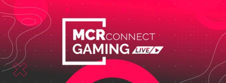 MCR organiza una tertulia virtual en torno a la actualidad del mercado del gaming