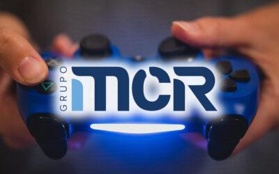 MCR «más gaming» que nunca