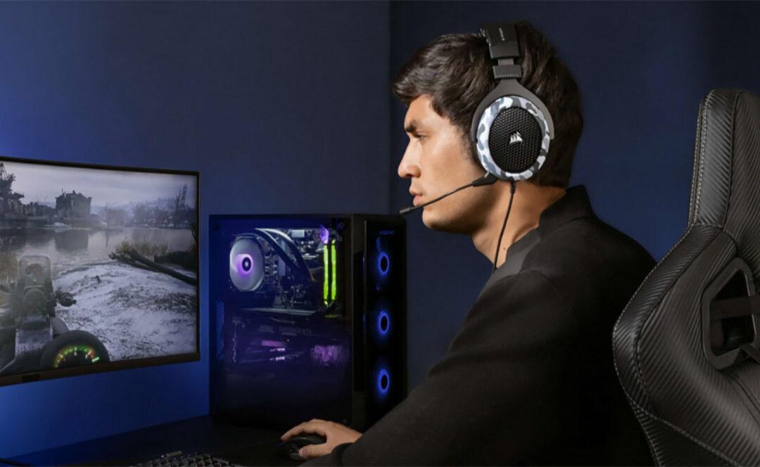 ¿Buscas unos nuevos auriculares gaming? Cómo comprar los mejores