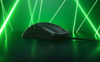 Tasa de sondeo de los ratones gaming: ¿Es importante?