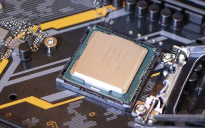 ¿Buscas nuevo procesador para tu PC gaming? Ten en cuenta estos detalles